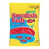 Swedish Fish Bag (142g)