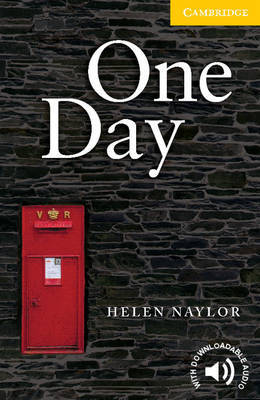 One Day Level 2 by Helen Naylor image