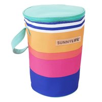 Sunnylife Cooler Bucket Bag - Catalina
