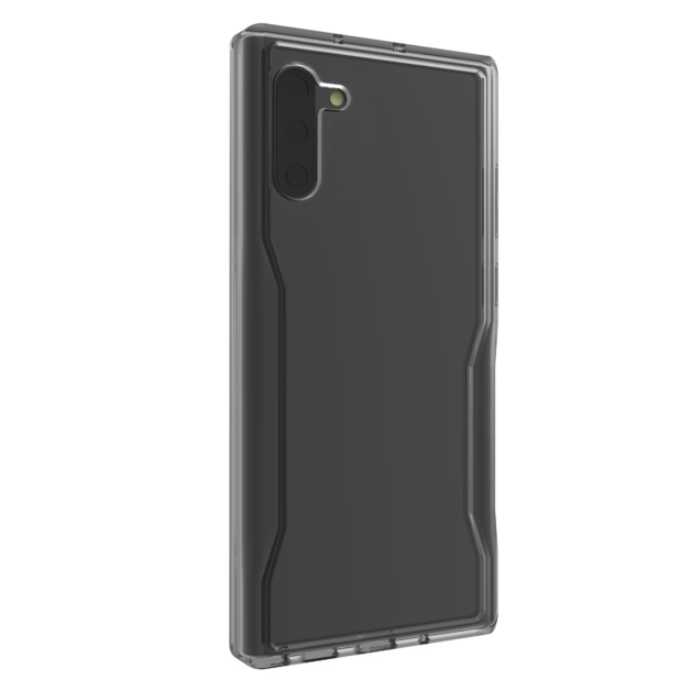 Element: Case Soul Note 10 - 6.3/Clear
