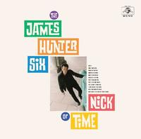 Nick Of Time by The James Hunter Six image