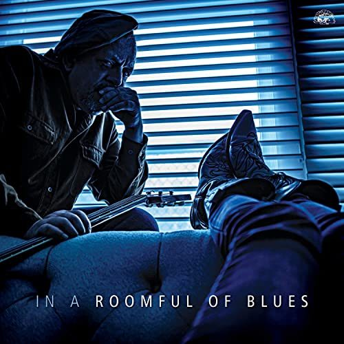 In A Roomful Of Blues by Roomful of Blues image