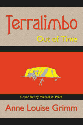 Terralimbo by Anne Louise Grimm