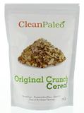 CleanPaleo Original Crunch Cereal - 350g