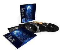 Before The Dawn (Live) (4LP) by Kate Bush