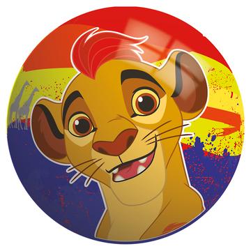 Dyna Ball: Disney - Lion Guard