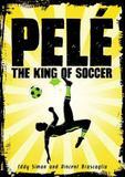 Pele by Eddy Simon