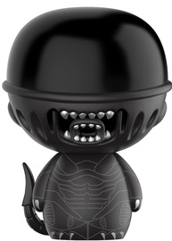 Alien - Dorbz Vinyl Figure (with a chance for a Chase version!)