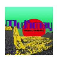 Digital Garbage by Mudhoney
