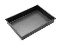 MasterClass: Non-Stick Rectangular Deep Cake Pan (35x24cm)