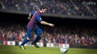 FIFA 13 for PSP