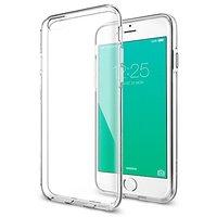 Spigen iPhone 6s Ultra Thin Case (Liquid Crystal)