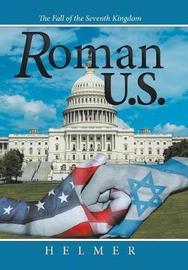 Roman U.S. by Helmer image