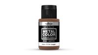 Vallejo Metal Colour Copper (32ml)