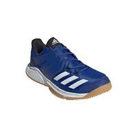 Adidas Essence Shoes - Royal/White (US 12)