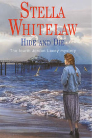 Hide and Die by Stella Whitelaw image