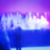 Tim Hecker – Love Streams by Tim Hecker