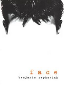 Face by Benjamin Zephaniah image