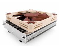 Noctua NH-L9A-AM4 SFF AM4 CPU Cooler