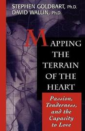 Mapping the Terrain of the Heart image