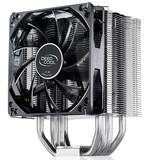 Deepcool Ice Blade Pro V2 CPU Cooler