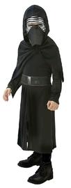 Star Wars: Kylo Ren Kids Classic Costume - Medium
