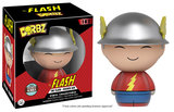 DC Comics - Flash (Golden Age) Dorbz Vinyl Figure