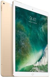 "12.9"" Apple iPad Pro Wi-Fi + Cellular 128GB (Gold)"