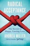 Radical Acceptance by Andrea Miller