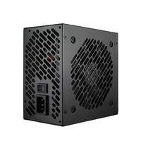 500W FSP Hydro 80Plus Bronze PSU