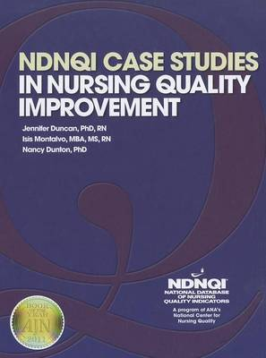 business case for quality and inadequate nursing The iom has defined quality of care as the degree to which health care services for individuals and populations increase the likelihood of desired health outcomes and are consistent with current professional knowledge (iom, 1990i, p 21.