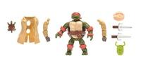 Mega Construx: TMNT Mutagen Canister - Raphael