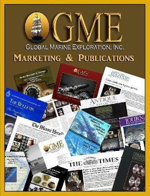 GME Publications and Marketing by Robert H Pritchett