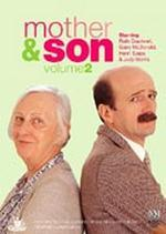 Mother and Son Volume 2 on DVD