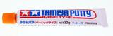 Tamiya Tube Putty - Basic Type