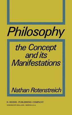 scope of philosophy Scope of philosophical foundations the role of philosophy in education is to provide the student the ability to synthesize, criticize, assimilate and evaluate a.