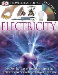 Electricity by Steve Parker