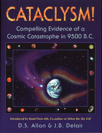 Cataclysm by ALLAN