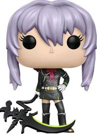 Seraph of the End - Shinoa (Scythe) Pop! Vinyl Figure