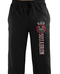 Star Wars: Black Squadron - Sleep Pants (Small)
