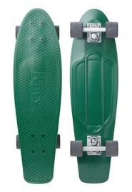 "Penny: Classic Skateboard - Dark Forest (27"")"