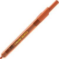 Crayola: Clicks Retractable Markers - (10 Piece)