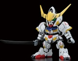 BB Senshi: Gundam Barbatos DX - Model Kit