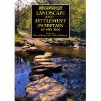 Landscape and Settlement in Britain, AD 400-1066 image