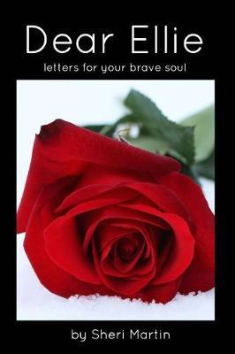 Dear Ellie by Sheri Martin image