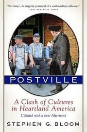 Postville by Bloom