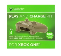 Xbox One Play and Charge Kit for Xbox One