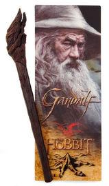 The Hobbit Pen & Bookmark Gandalf