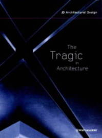 The Tragic in Architecture image
