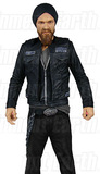 Sons of Anarchy Opie Winston Action Figure